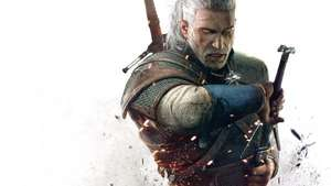 Witcher 3: Wild Hunt | 26,49€ [UPDATE]