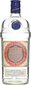 Tanqueray Old Tom Gin 1L - 36,30€ statt 46,90€