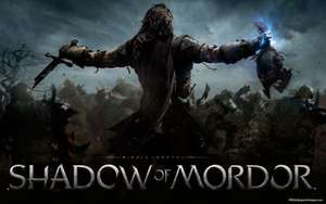Middle-Earth: Shadow of Mordor nur 8,85€ @G2A (Original-Preis: 49,99€)