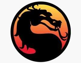 Mortal Kombat 1+2+3 für 2,69 € @gog.com