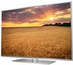 [Saturn Super Sunday] LG 50LB650V 126 CM (50 ZOLL), FULL-HD, LED TV, 500 HZ, DVB-T