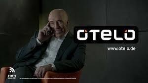 Otelo (D2-Netz) Allnet Flat L special 1000 MB bei 21,6 Mbit/s UMTS für 24,99 € / Monat + z.B. Samsung Galaxy S5
