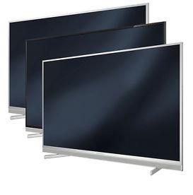 [eBay.de] Grundig 55 VLX 8481 - 600HZ ULTRA-HD 4K 3D LED - 50% unter nächsten idealo Preis