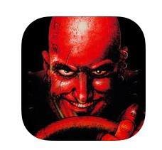 Carmageddon für iOS & Android kostenlos