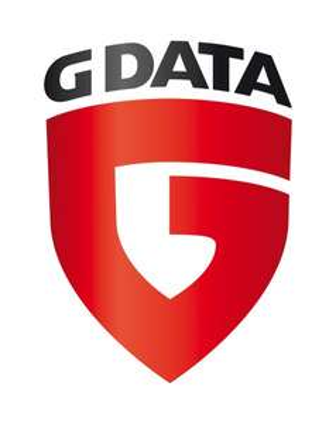 Computerbild GData Internet Security