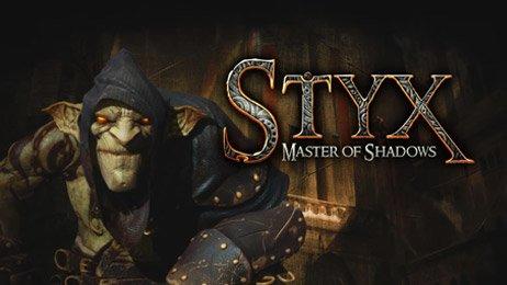 [Steam] Styx:Master of Shadows für 10,19€