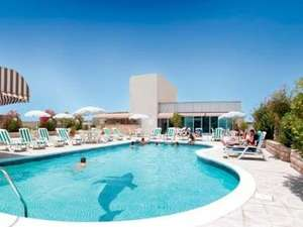 4 Sterne Rimal Rotana Dubai Deira nur 61€ (!) pro Nacht @ Booking.com