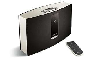 Bose Soundtouch II Portable, 20, 30