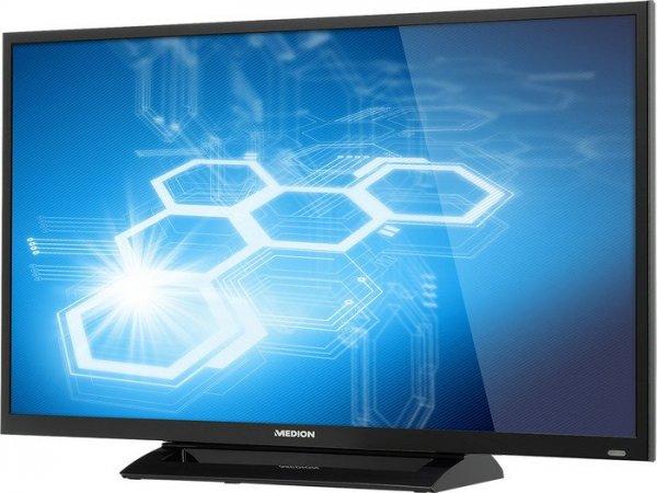 Medion Akoya X58320 - 31,5 Zoll Diagonale, Full-HD, 2xHDMI, VGA, DisplayPort - 179,99€ @ Medion/ebay