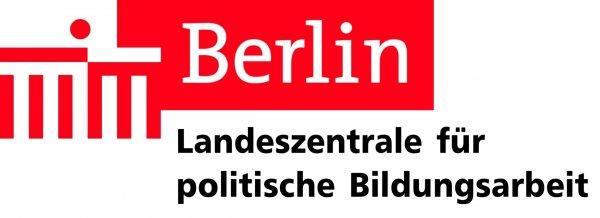 [lokal Berlin] Landeszentrale für politische Bildungsarbeit gibt am Freitag (29. Mai) kostenlos Bücher ab