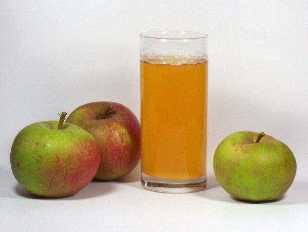 [PENNY] Apfelsaft Naturtrüb 2x1,0L für 0,60€ (1,0L=0,30€) Angebot+Coupon