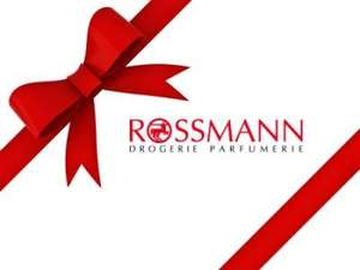 Rossmann -25%(ab 08.06 -50%) auf ALLES->ohne Gutschein Schwerin 19053 Schlosspark Center