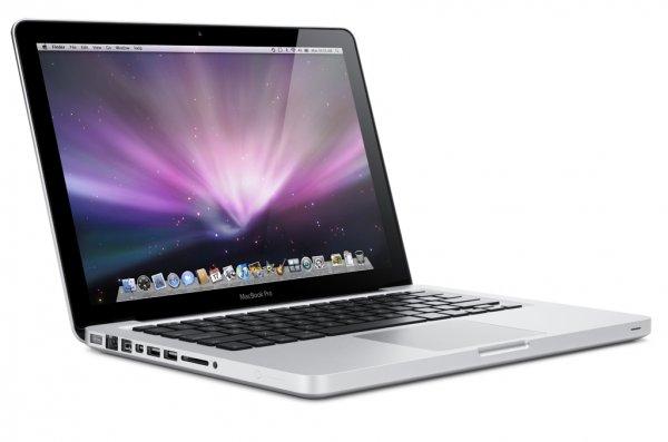 """MacBook Pro 13"""" 2015 256 GB"""
