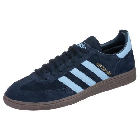 [Vaola.de] Adidas Spezial dunkelblau-blau in vielen Größen 53,81 EUR