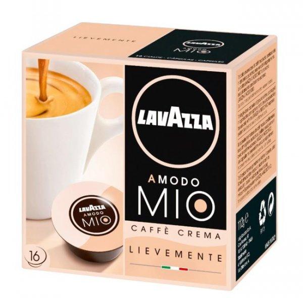 Lavazza a modo mio Café Kapseln für 3,99 Euro