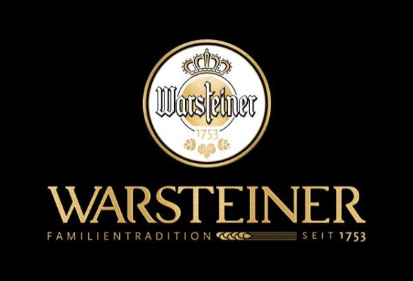 [Lokal Kreis Soest] Warsteiner Bier Tauschaktion