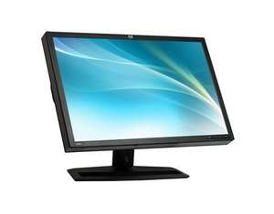 "HP ZR30w 30""-IPS-Monitor 2560x1600 Leasingrückläufer @Allyouneed/Harlander 439.-"
