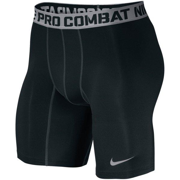 [Amazon Prime] Nike pro Combat compression Shorts 2.0