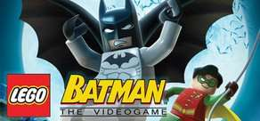 Steam Lego Batman 2,34 €