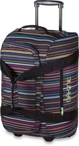 Dakine Womens Ven­ture Duf­fle 40L Reisetrolley/Reisetasche für 31,34 € @Amazon.it