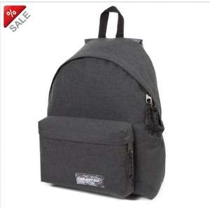 Eastpak Authentic Collection Padded Pak'r Rucksack @Koffer-Arena