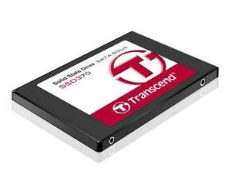 [Amazon] Transcend SSD 370S mit 512GB im Aluminiumgehäuse für 169,90€ *** bei [Allyouneed] Transcend SSD 370 mit 512GB für 168€ + 3% Qipu