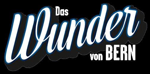 STAGE Musical: Das Wunder von Bern - 50% Rabatt