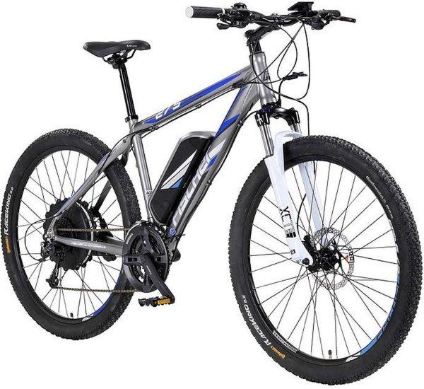 Fischer Proline EVO E-Bike für 987€ inkl. Versand