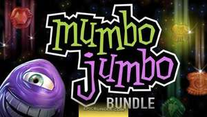 [Steam] Mumbo Jumbo Bundle bei Bundlestars