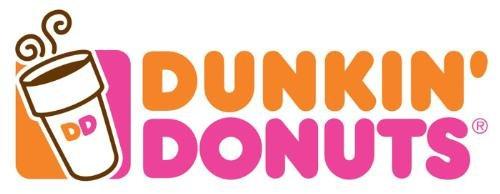 Dunkin' Donut Global Donut Day (Gratis-Donut zum Getränk am 05.06.2015)