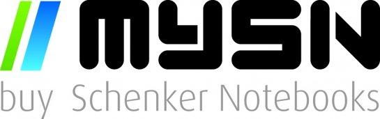 [Mysn.de] Schenker Notebooks (Preisreduktion & Rabatte 29.05-01.06)
