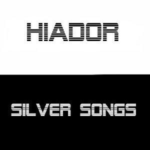 [Google Play] HIADOR - Silver Songs kostenlos