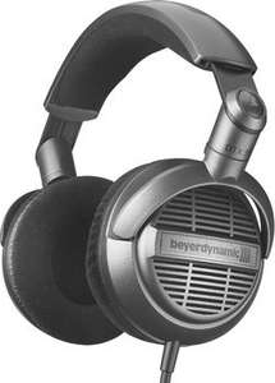 Beyerdynamic HiFi-Stereo Kopfhörer DTX 910 für 30,22€ inkl. Versand