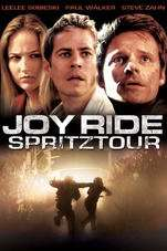 [iTunes] Joy Ride - Spritztour in HD 3,99€ statt 5,99€