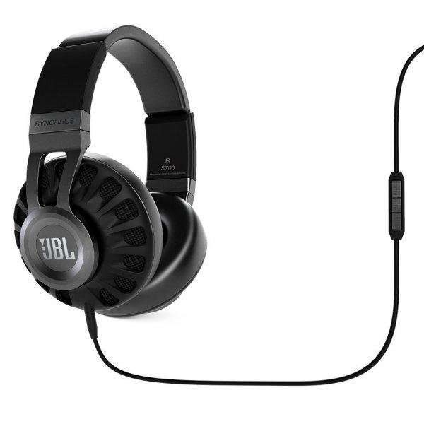 JBL Synchros S700 aktiver Over-Ear Kopfhörer für 152€ @Cyberport.de