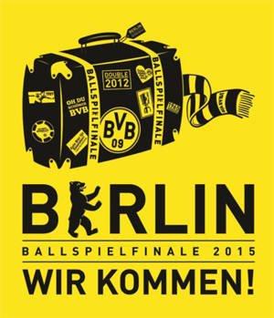 """[Lokal Berlin] Kostenlose Currywurst, Stadtrundfahrt, Spreefahrt uvm. zum """"Ballspielfinale"""""""