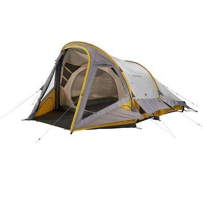 Quechua MSH aufblasbares Zelt - 50% !!