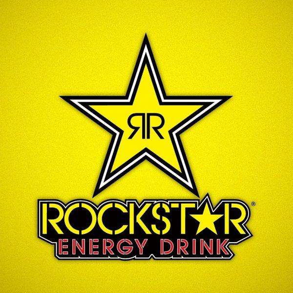 [THOMAS PHILIPPS]KW23: Rockstar Energy versch. Sorten 0,5l für 0,79€