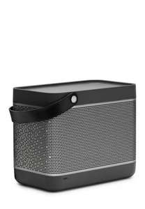 [Brands4Friends] Bang & Olufsen BeoLit 12 für 249 € (Idealo: 357,05€) [30,2% Ersparnis]