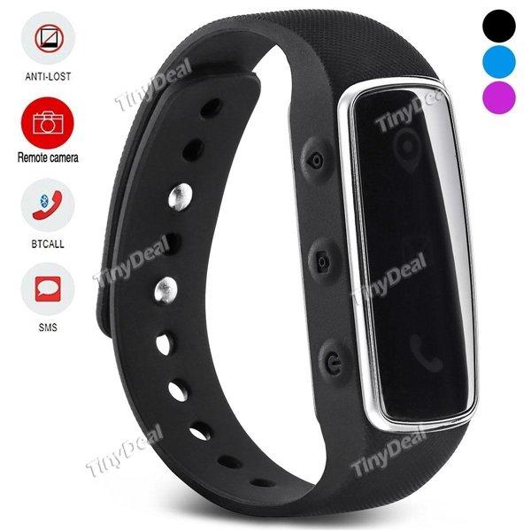 Smart-Armband für 11,90€