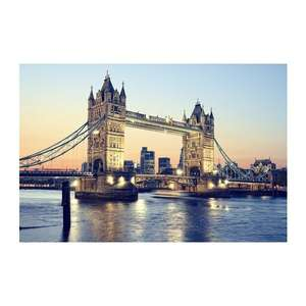 London Calling: Verbringen Sie 3 oder 4 Tage in Englands Hauptstadt inkl. Übernachtung, Frühstück und Hin- und Rückflug ab 159€