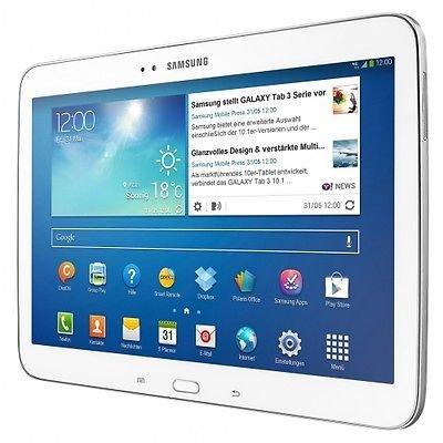 [EBAY|WOW] Samsung Galaxy Tab 3 P5220 10.1 LTE 16GB