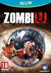 ZombiU (Wii U) für 8,33€ @TheGameCollection