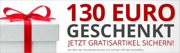 [Druckerzubehoer.de]Diverse Artikel Gratis + 4,97€ Versand