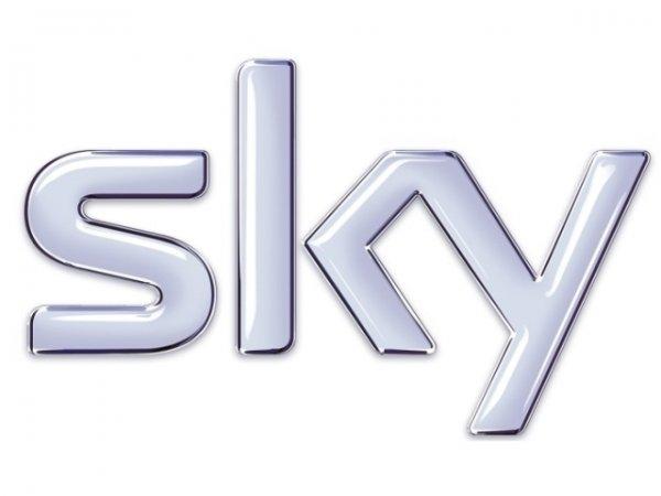 (Lokal?) Sky Komplett Abo 35,99€ 12 Monate Laufzeit MM Bischofshein