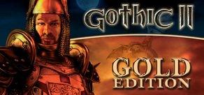 [steam/other] Gothic 2/Gothic 3 für je 1.14, Rollercoaster Tycoon 3 Platinum 2.57€, Monkey Island SE (Mac) 2.28€ @ nuuvem