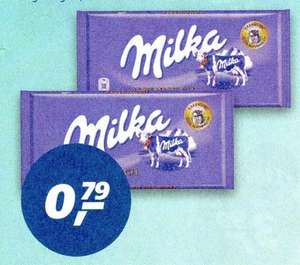 real,- BUNDESWEIT Milka (0,79€) (ohne BW+BY)?
