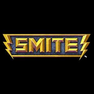 [XBOX ONE] Smite Beta Key über IGN
