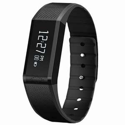 "[Gearbest] Vidonn X6 - ""Smartwatch"""