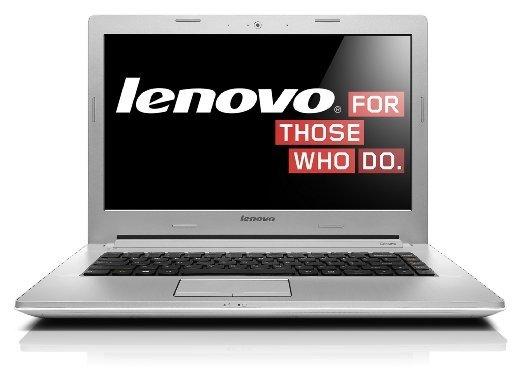 [WHD] Lenovo Z50-70 Notebook (15,6 Zoll FHD TN, Intel Core i5 4210U, 4GB RAM, 1 TB HDD, NVIDIA GeForce 840M 2GB, Win 8) weiss - 373,55€